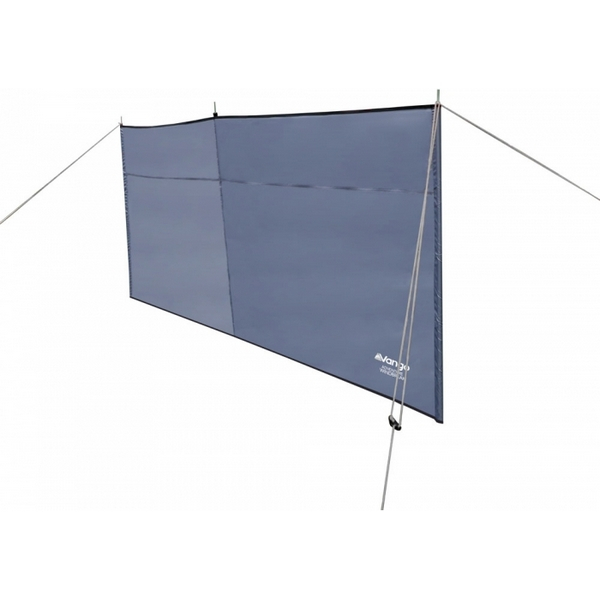 Vango Windbreak 3 Pole Smoke Vango