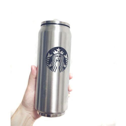 Starbucks SB-360 Starbucks