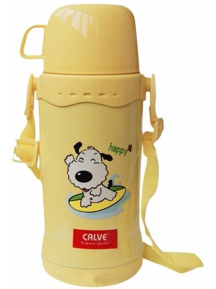 Термос Calve CL-1727-Ж