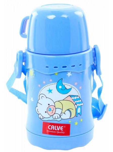 Термос Calve CL-1727-С