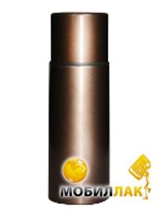 Con Brio СВ-316 1 л коричневый MobilLuck.com.ua 100.000