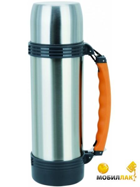 Con Brio СВ309 1,5 л с ручкой MobilLuck.com.ua 205.000