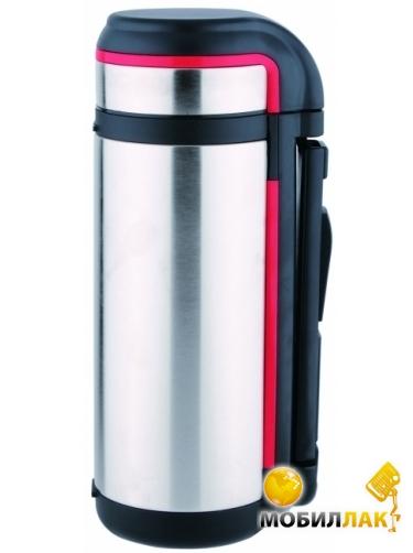 Con Brio СВ312 1,8 л с ручкой MobilLuck.com.ua 205.000
