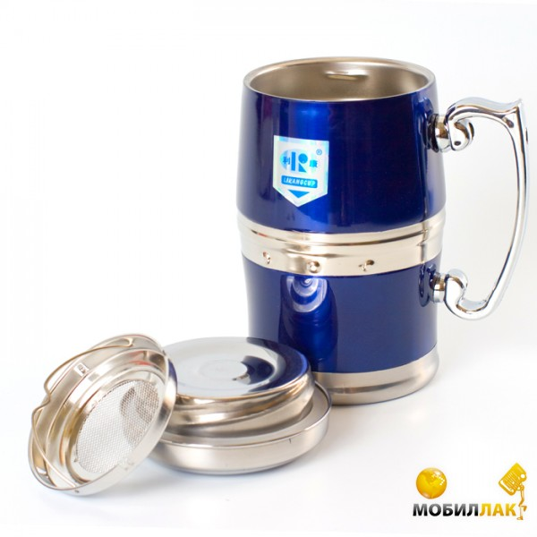 Fiesta Office Cup MobilLuck.com.ua 101.000