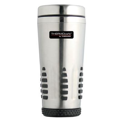 Термочашка Thermos TH Rough-450 0,4 л