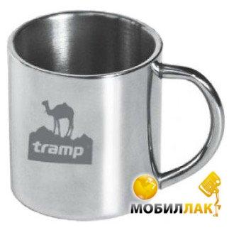 Tramp Cup TRC-009 Tramp