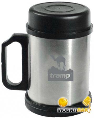 Tramp TRC-007 400мл Tramp