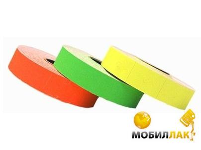 economix Economix 16х23 мм E21302-03 700шт