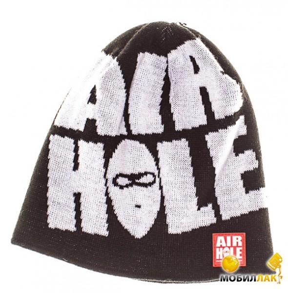airhole Airhole AAH-1314-AACC-7