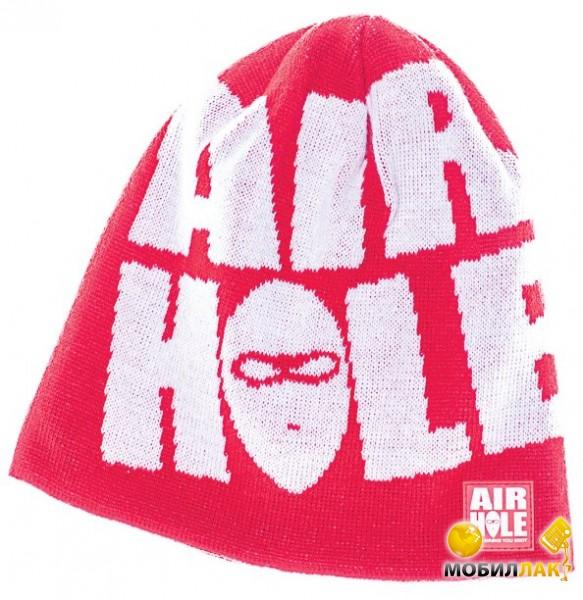 airhole Airhole AAH-1314-AACC-8