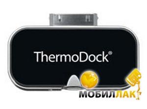 Medisana ThermoDock MobilLuck.com.ua 1206.000