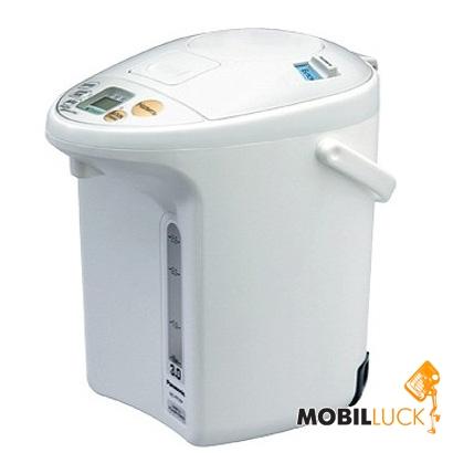 Panasonic NC-PF30PV MobilLuck.com.ua 1556.000