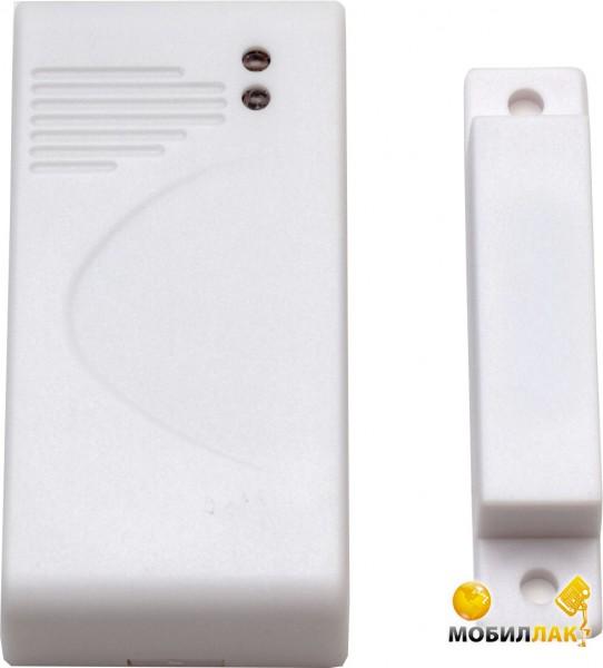 Evolveo Sonix (SEA ACS DW02) MobilLuck.com.ua 154.000