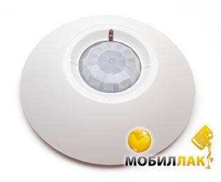 Evolveo Sonix (SEA ACS PIR C) MobilLuck.com.ua 311.000