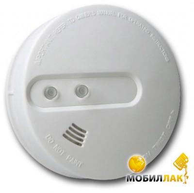 Evolveo Sonix (SEA ACS SMKY3) MobilLuck.com.ua 325.000