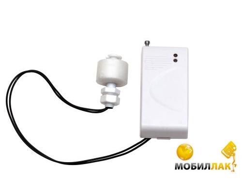 Evolveo Sonix (SEA ACS WTD) MobilLuck.com.ua 445.000