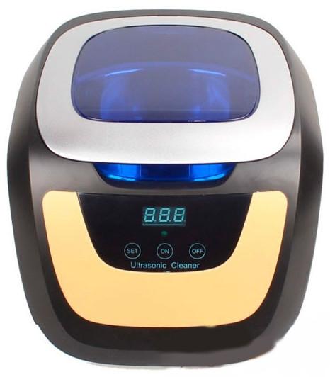 jeken Jeken CE-5700A 0.75 л 50 Вт