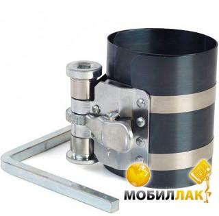 Miol 80-660 75 мм (50-125 мм) MobilLuck.com.ua 68.000