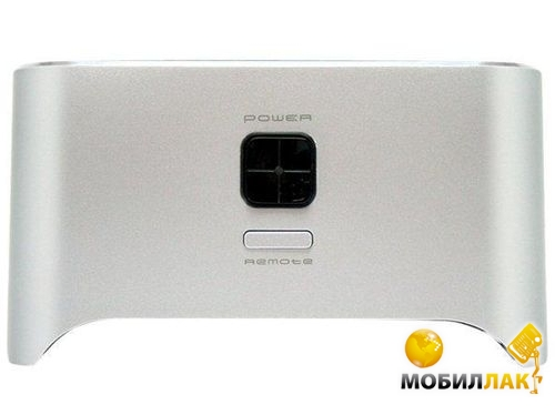 HP PCOIP Zero from EVGA PD02 (QY398AA) MobilLuck.com.ua 6160.000
