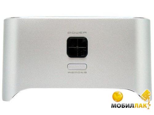 HP PCOIP Zero from EVGA PD02 (QY398AA) MobilLuck.com.ua 6160.000
