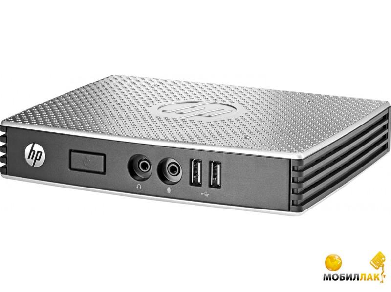 HP T410 (H2W23AA) MobilLuck.com.ua 4290.000