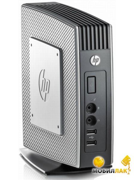 HP T510 (C9E64AA) MobilLuck.com.ua 5720.000