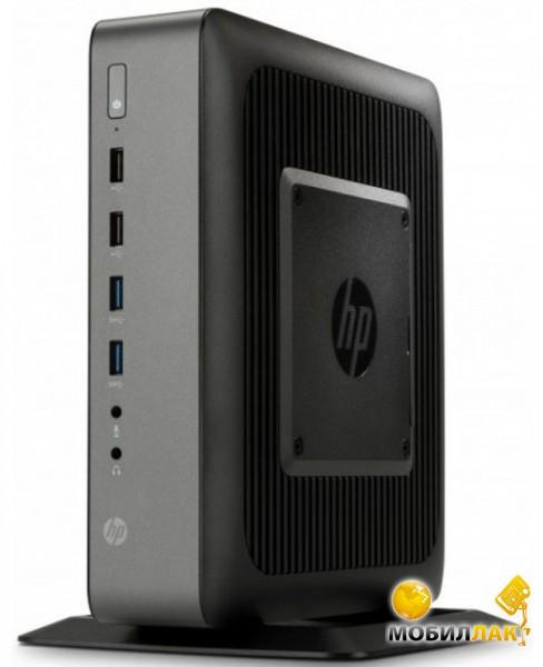 HP T620 F5A63AA MobilLuck.com.ua 9724.000