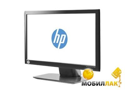 HP t410 AiO RFX/HDX (H2W21AA) MobilLuck.com.ua 7218.000