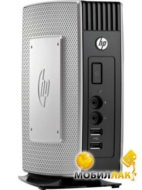 HP t510 (B8L63AA) MobilLuck.com.ua 6090.000