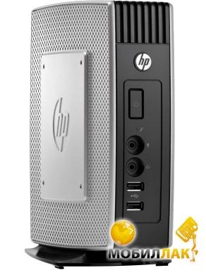 HP t510 (C4G87AA) MobilLuck.com.ua 5266.000
