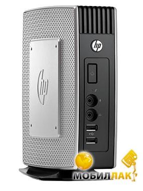 HP t510 (H2P23AA) MobilLuck.com.ua 5099.000