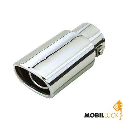 YFX НГ-0520 MobilLuck.com.ua 98.000