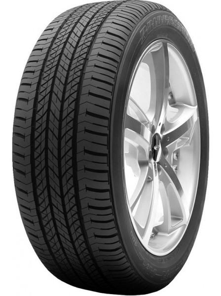 Bridgestone Dueler H/L 400 (245/50R20 102V) Bridgestone