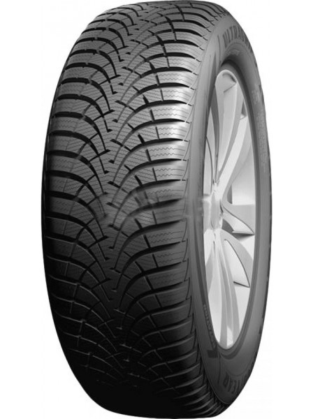 Зимние шины Goodyear Ultra Grip 8 MS (205/60R16 96H)