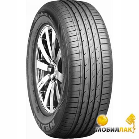 Nexen-Roadstone N Blue HD (175/65R14 82H) MobilLuck.com.ua 624.000