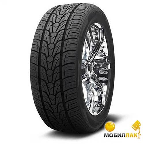 Nexen Roadian HP (SUV) 285/60R18 116V Nexen