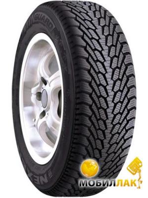 Nexen WG WS SUV 215/70R16 100T MobilLuck.com.ua 1513.000