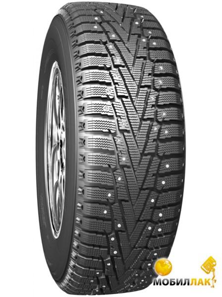 Nexen Win-Spike SUV XL255/55R18 109T MobilLuck.com.ua 2139.000