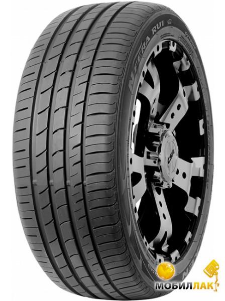 Roadstone Nfera RU1 235/65 R17 108V Roadstone
