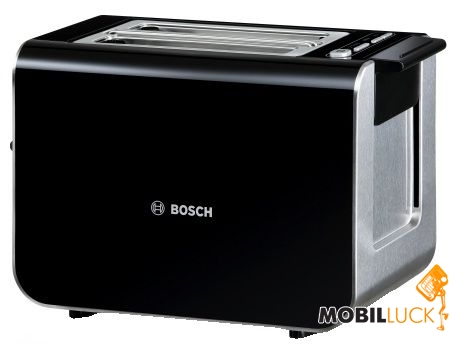 Bosch TAT 8613 MobilLuck.com.ua 1126.000