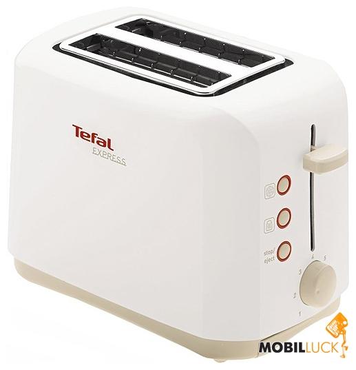 Tefal TT3571 Tefal