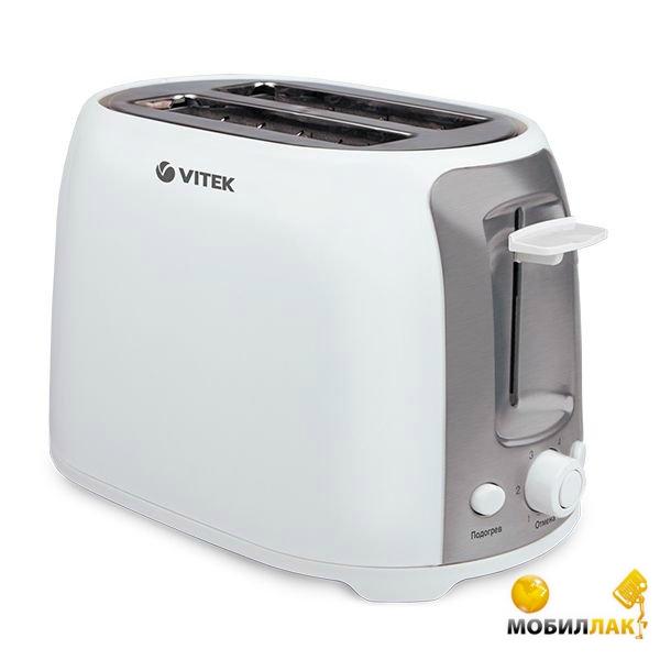 Vitek VT-1582 White Vitek