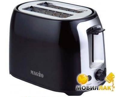 Magio MG-272 Magio
