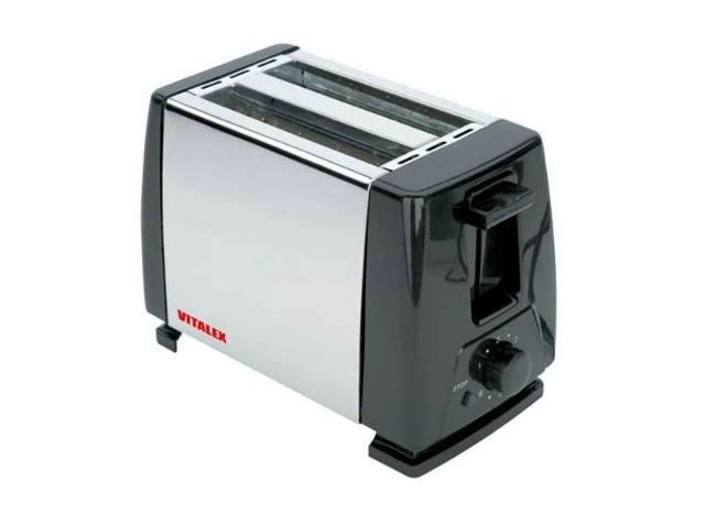 Vitalex VT-5006 Vitalex