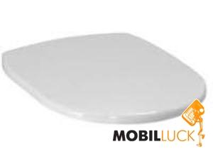 Laufen Крышка Pro 92951000000 MobilLuck.com.ua 528.000