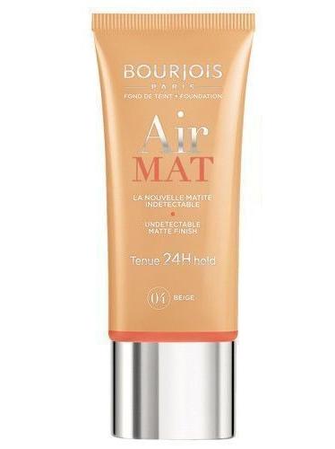 Тональный крем Bourjois Air Mat 24H 06 (25014)