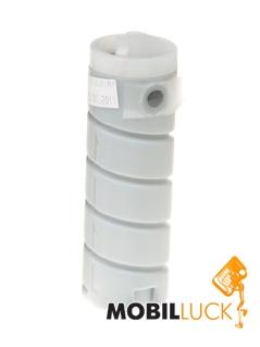 WWM MINOLTA EP-1030/1031 55г (TH49) MobilLuck.com.ua 36.000