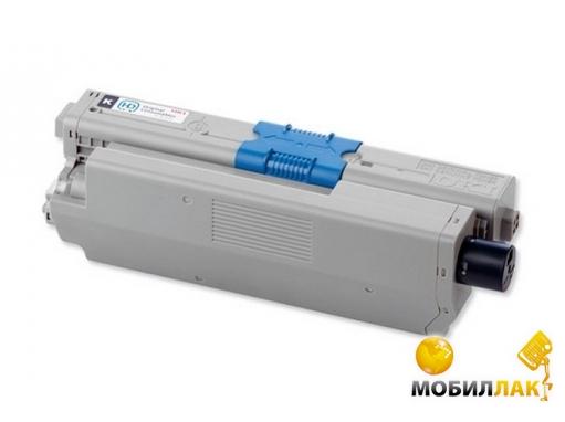 OKI Toner-K-C510/C530/MC561-5K MobilLuck.com.ua 1230.000