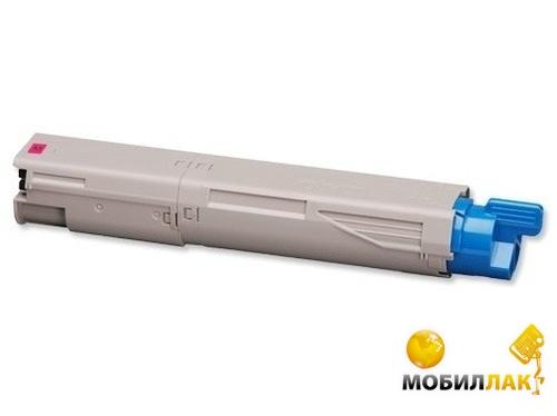 OKI Toner-M-C3450-2.5K MobilLuck.com.ua 1394.000