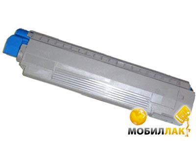 OKI Toner-Y-С58/5900-5K MobilLuck.com.ua 2059.000